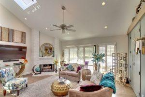 Home Renovation Series The Ultimate Breakdown3