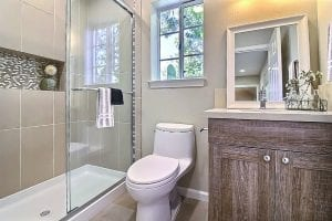 How to Choose the Right Lighting for Your New Bathroom1