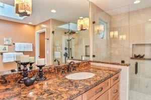 How to Decide What Stays and Goes in Your Bathroom Remodel1