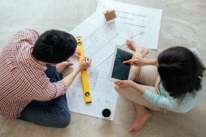 How to Start Planning an Aging In Place Home Remodeling Project1