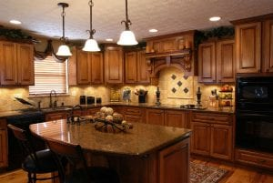 Kitchen Remodel Tips Top 3 Things Worth Splurging On1