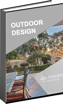 Outdoor Design Guide, Outdoor Design Guide IS READY FOR DOWNLOAD!