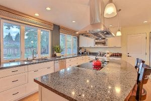 Professional Remodelers Speak About 3 Common Kitchen Layout Mistakes1