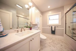 Stunning Bathroom Remodel Ideas You Can Do Before the Holidays1