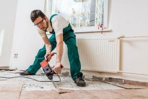 The Homeowner's Guide to Demolitions What You Need to Know