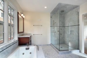 Aging in Place vs Universal Design: How to Start the Process to Making Handicap Renovations
