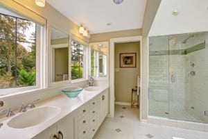 Bathroom Remodeling 101: How to Plan My Ideal Layout