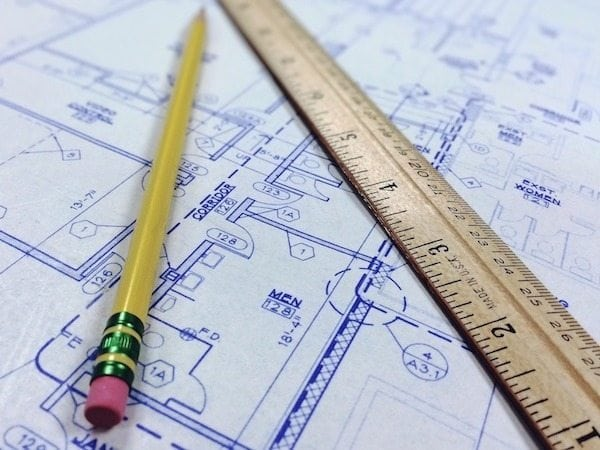 remodeling investment, Remodeling Investment Range Contingencies: Things to Plan for 'Just In Case'