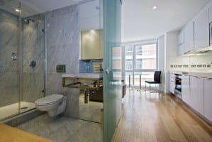 Got Remodel? Top 8 Reasons People Want to Remodel Their Homes: Part 1