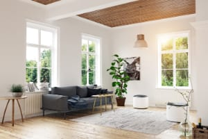 Hottest Design Trends for Early 2017