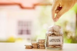 How to Financially Prepare for your Upcoming Home Remodel