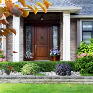 How to Improve Property Value with Curb Appeal