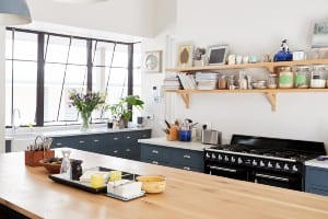 Best of Kitchen Remodeling Ideas