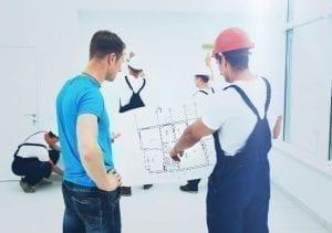 design build firm