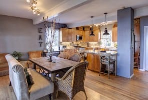Premium Kitchen Features for Your 2017 Remodel