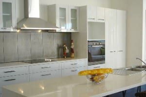 Remodeling Contractor Tips: Simple Ways to Update Your Home