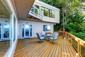 Will A Home Remodel Increase The Value of My Home?