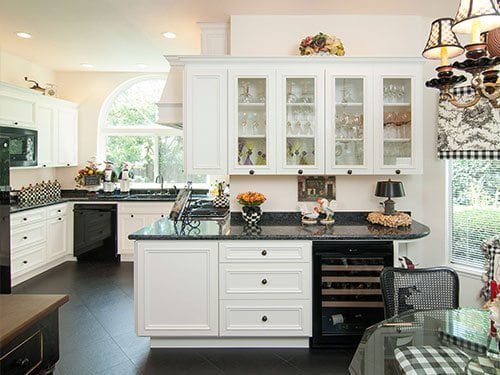 design guides, How To Benefit From Design Guides When Planning Your Next Remodel