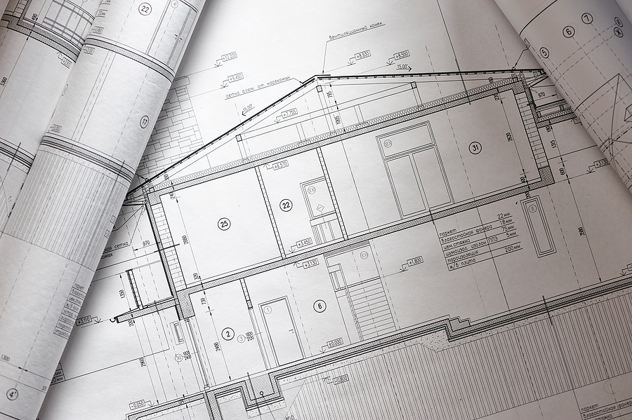 What are the Best Floor Plans For Working From Home?